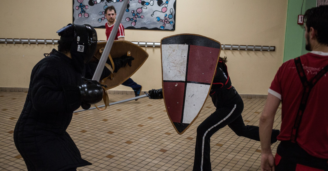 light_sparring_shields.jpg